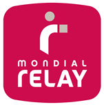Article précédent - /uploads/co_blog_post/logo-mondial-relay-petit.png